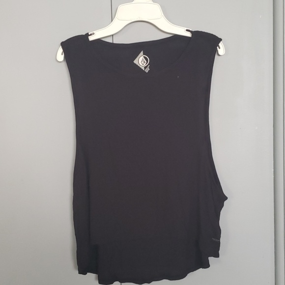 Volcom Tops - Muscle tank